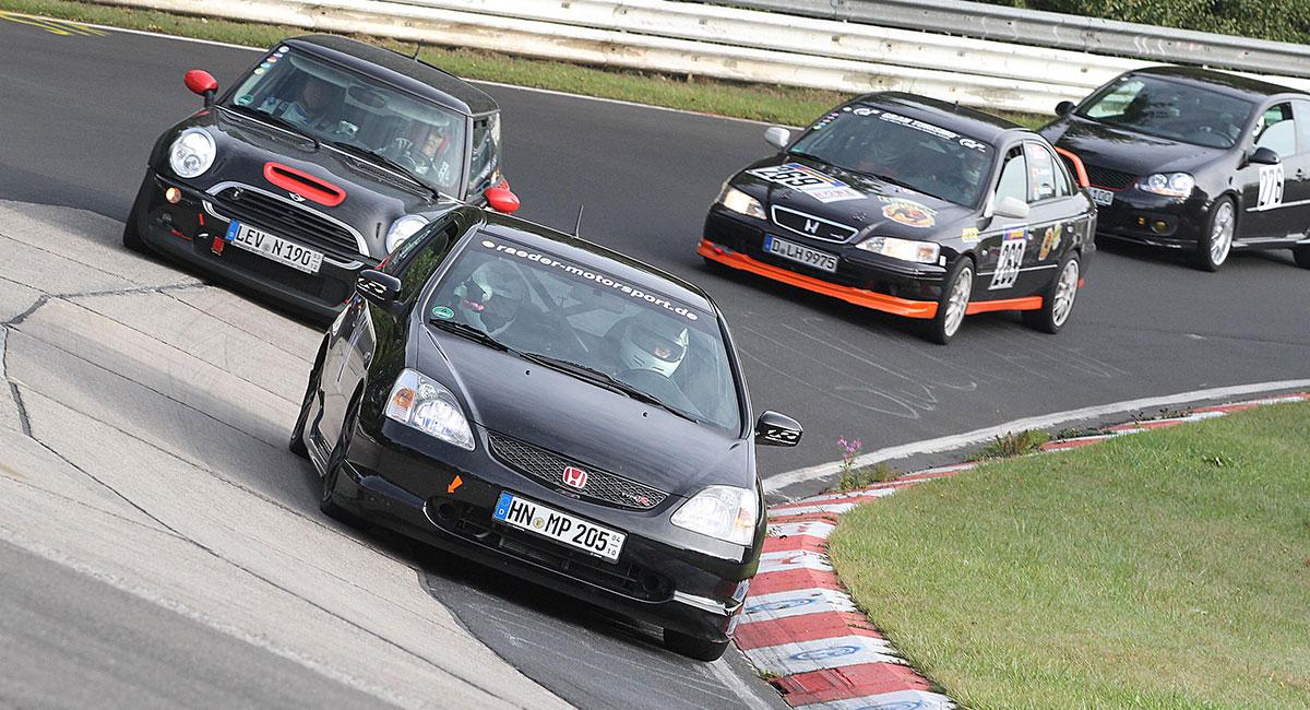 einstieg-motorsport-glp