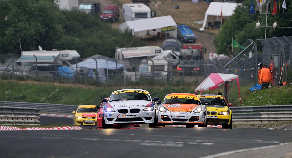 einstieg-motorsport-rcn-02