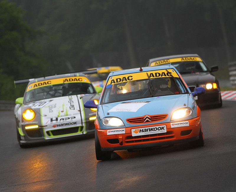 einstieg-motorsport-rcn-03