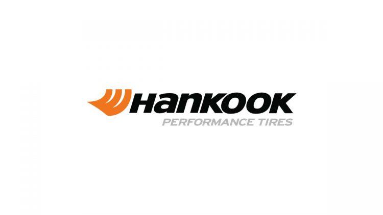 Hankook informiert:
