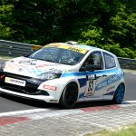 H&S-Racing Team started in die RCN-Saison 2018